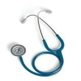 Scrub Depot - Stethoscope
