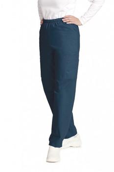 Mobb 309 Pants Green