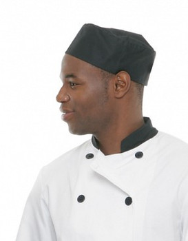 Chef Hats Vancouver