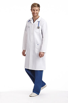 Scrub Depot - Best Lab coats In Vancouver