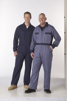 Extra Length Coveralls