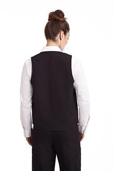 Waiter Vest