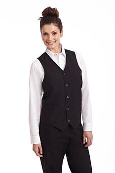 Waitress vest