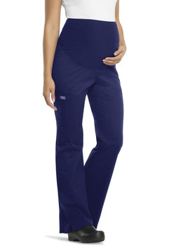 Maternity Scrub Pants