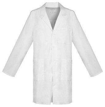 4403 Cherokee Lab coat