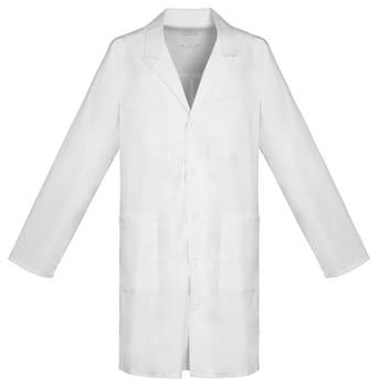 4403 Cherokee Lab coat