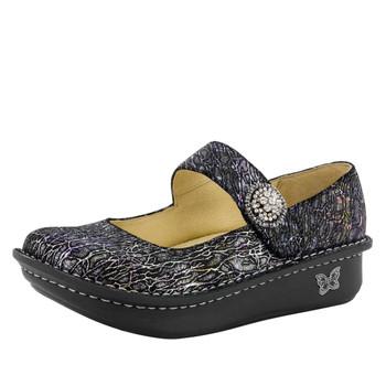 Paloma shoe