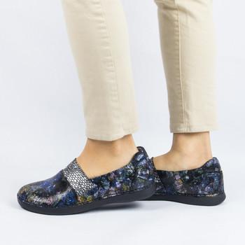 Flats Alegria Shoe