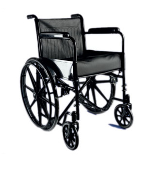 Wheel Chair Cushion