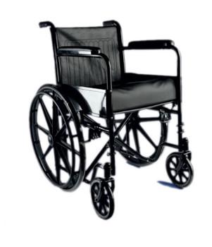 Wheel Chair Cushion