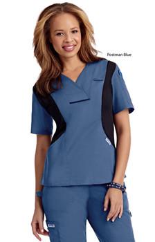 78443627551 Best Scrubs Canada Has, Buy Medical Uniforms, Nursing Scrubs