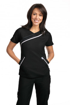 ded77401e0c Mobb Clearance Medical Uniforms| Scrubs Canada Clearance Top
