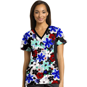 c3d75a7052b White Cross Scrubs | Buy Canada White Cross Scrubs And Save