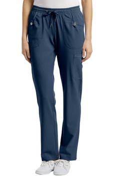 White Cross Marvella Narrow Leg Pant
