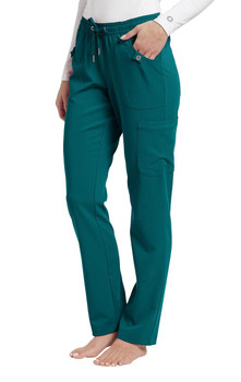 White Cross Marvella Narrow Leg Pant (309)