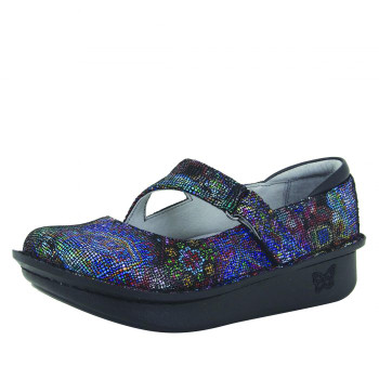 Dayna Beauty Blur Professional Shoe