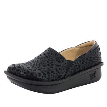 Debra Delicut Shoe