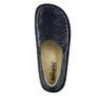 Debra Delicut Shoe top