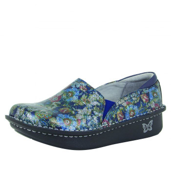 Debra Flora Nova Shoe