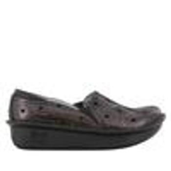 Debra Spin Dr. Onyx Shoe