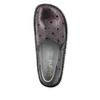 Debra Spin Dr. Onyx Shoe top