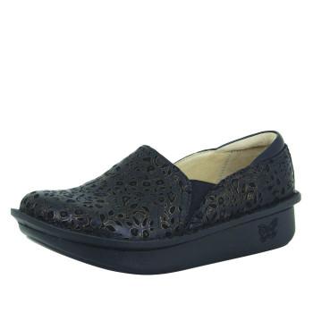 Debra Treasure Shoe