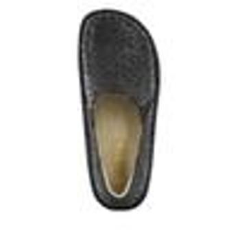 Debra Treasure Shoe top
