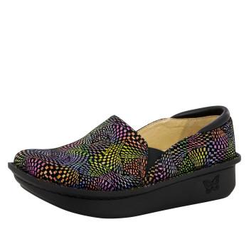 Debra Viewmaster Shoe