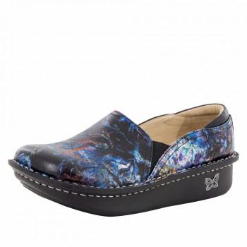 Debra Vortex Shoe