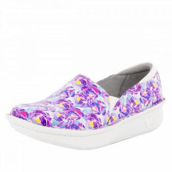 Debra Water Baby Shoe
