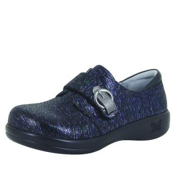 Joleen Myriad Professional Shoe