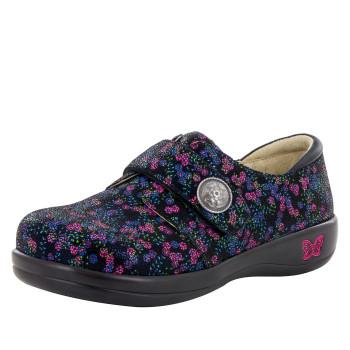 Joleen Sweetums Professional Shoe