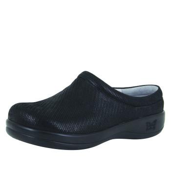 Kayla Bob and Weave Professional Shoe
