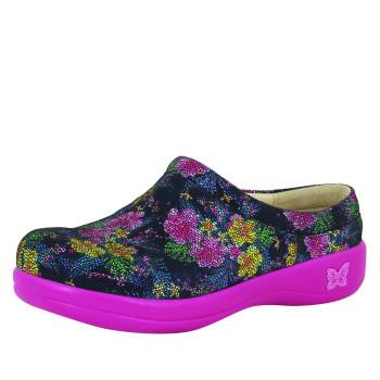 Kayla Lei Professional Shoe