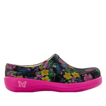 Alegria Kayla Lei Professional Shoe