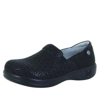 Keli Esher Professional Shoe