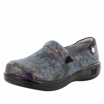 Keli Glimmer Glam Professional Shoe