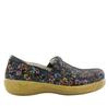 Keli Perkie Professional Shoe