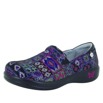Keli Persian Rug Professional Shoe