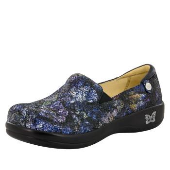 Keli Quarry Crackle Professional Shoe