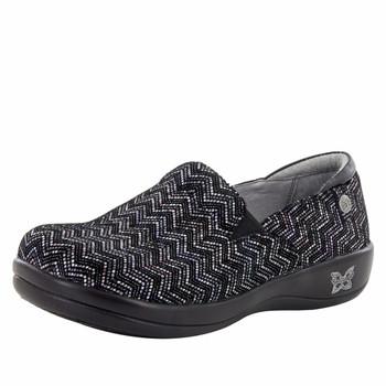 Keli Ric Rack Professional Shoe