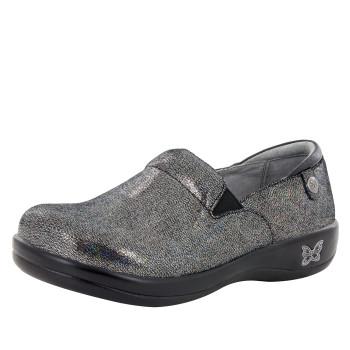 Keli Shard Oh Yay Professional Shoe