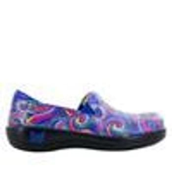 Alegria KEL-686 shoe