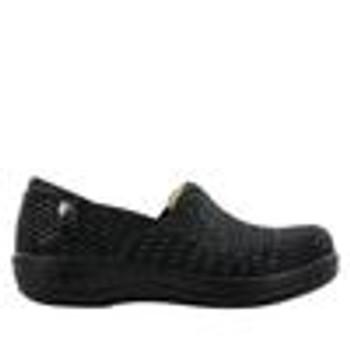 alegria Keli Waverly Professional Shoe