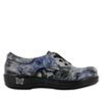 Kimi Stone Roses Professional Shoe