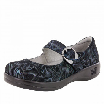 Kourtney Slickery Professional Shoe