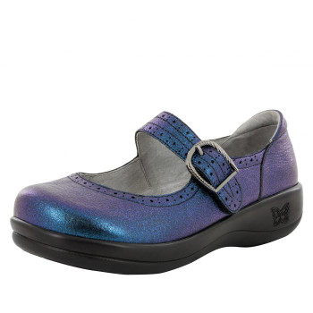 Kourtney Starlit Professional Shoe
