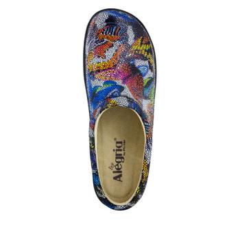 Clearance Kayla Monarch Professional Shoe