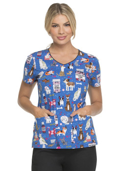 89d29a02d2101d Best Scrubs Canada Has, Buy Medical Uniforms, Nursing Scrubs
