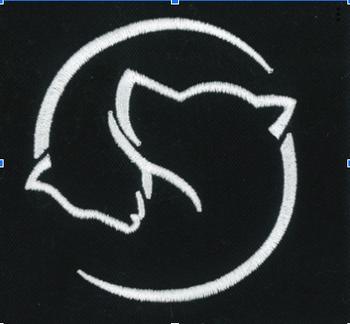 mountainside logo